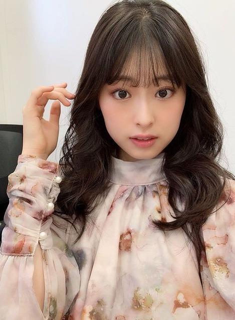 井本彩花 画像012
