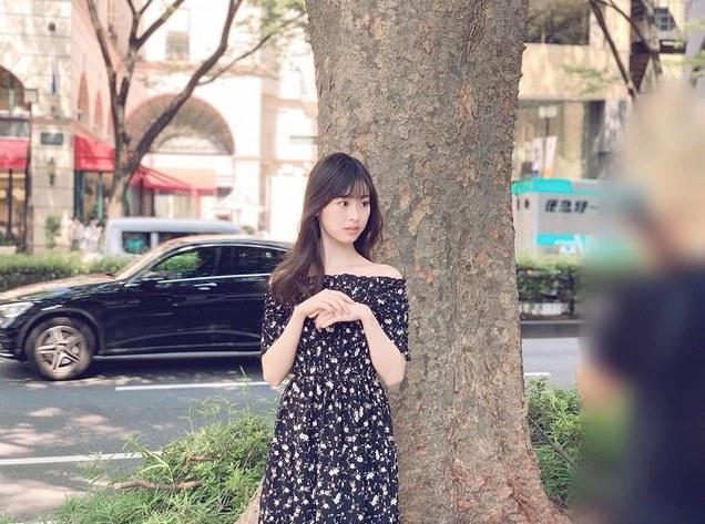 井本彩花 画像017