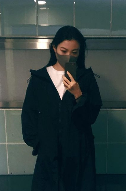 桜井木穂 画像020