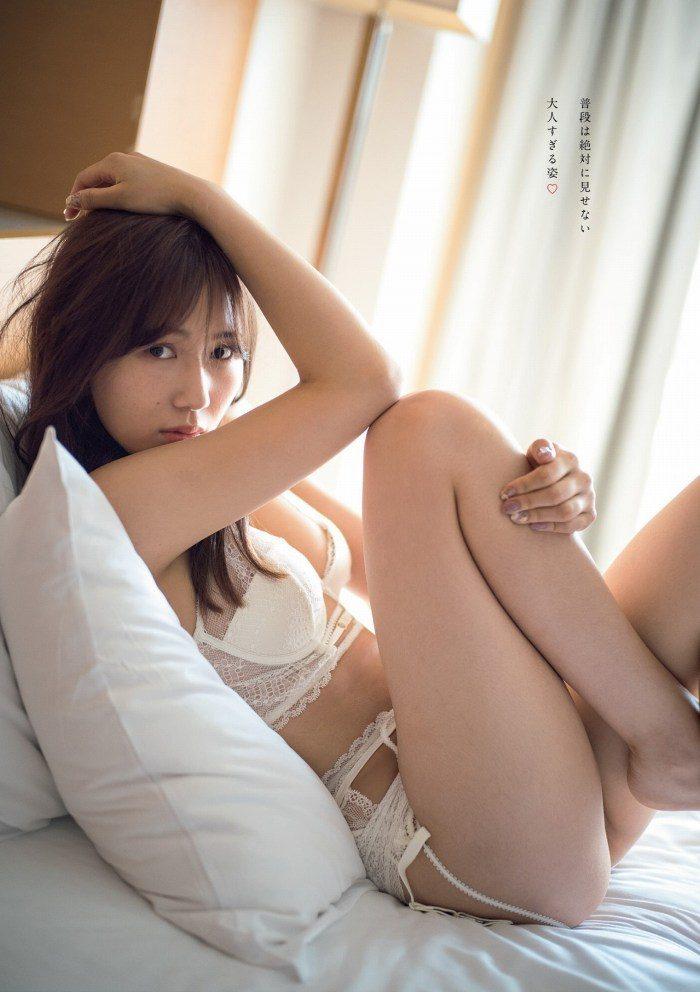 西野未姫 画像002