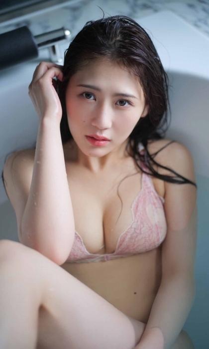 西野未姫 画像007