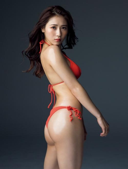 西野未姫 画像021