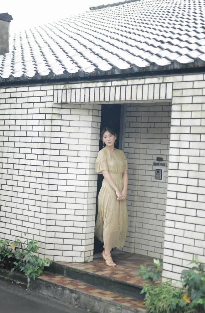 西野未姫 画像027