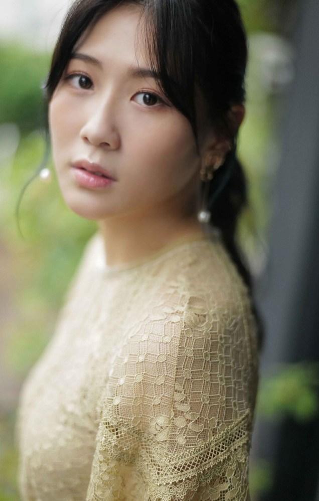 西野未姫 画像035