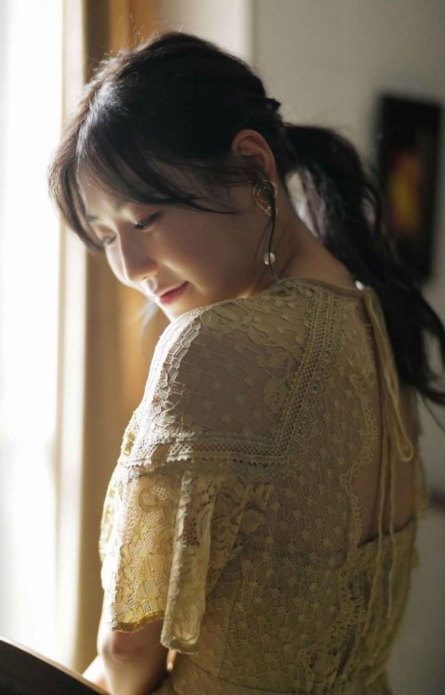 西野未姫 画像040