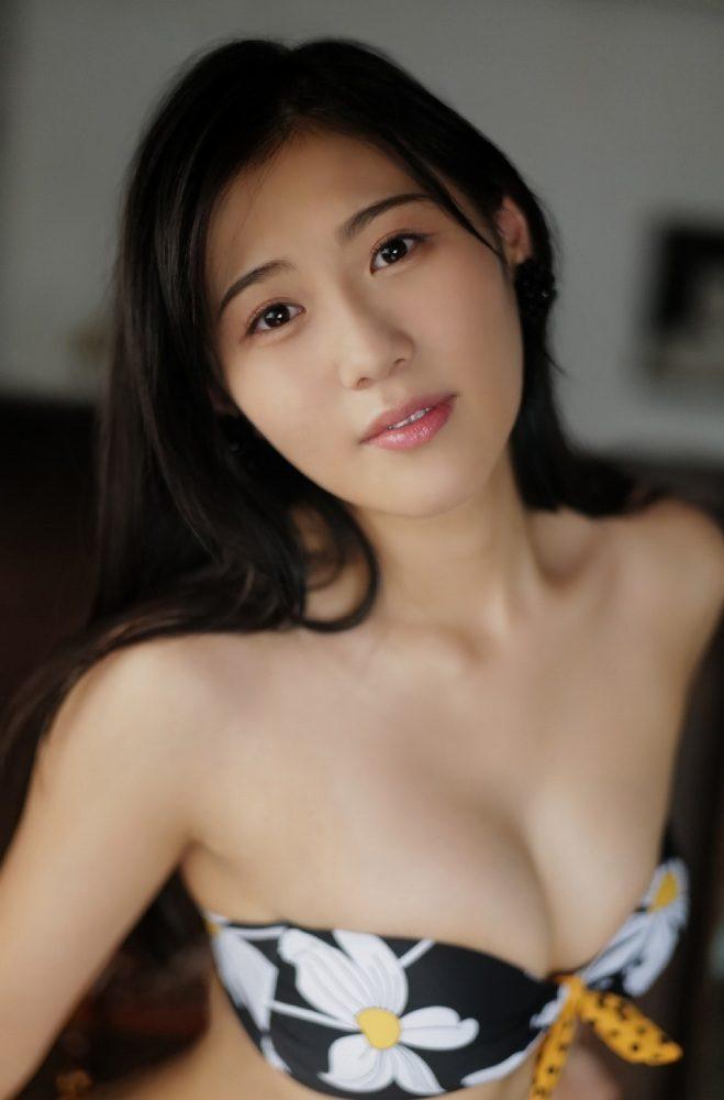 西野未姫 画像055