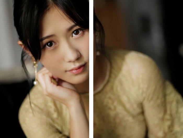 西野未姫 画像059