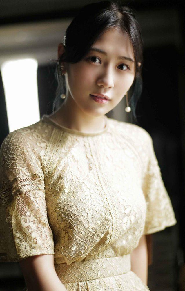 西野未姫 画像062