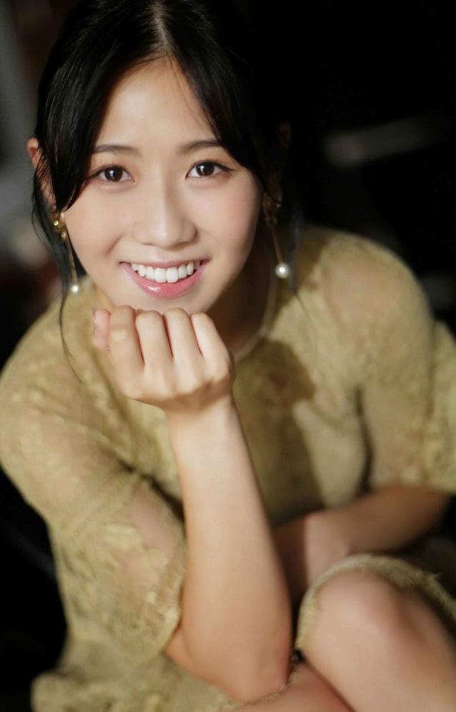 西野未姫 画像063