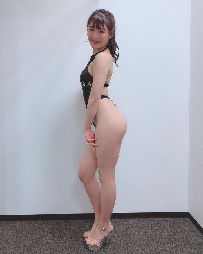西野未姫 画像089