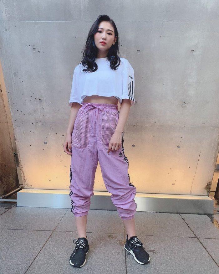 西野未姫 画像096