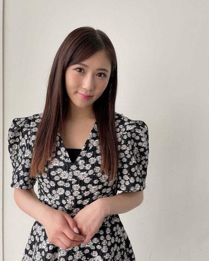 西野未姫 画像101