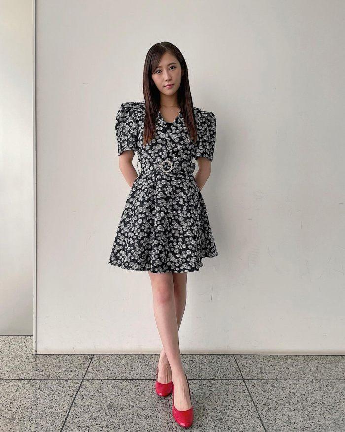 西野未姫 画像102