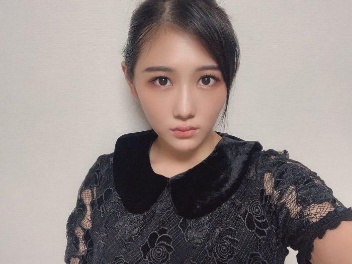 西野未姫 画像110