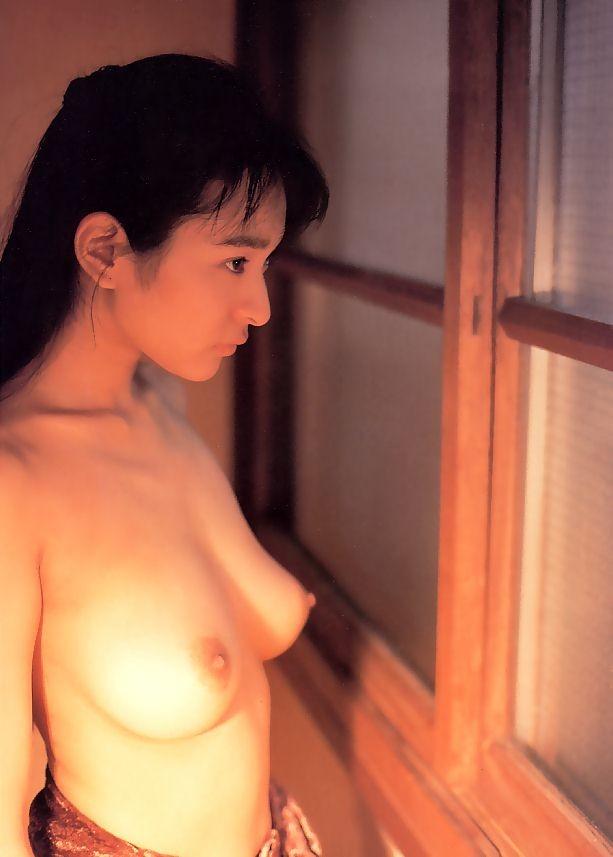三浦綺音 画像071