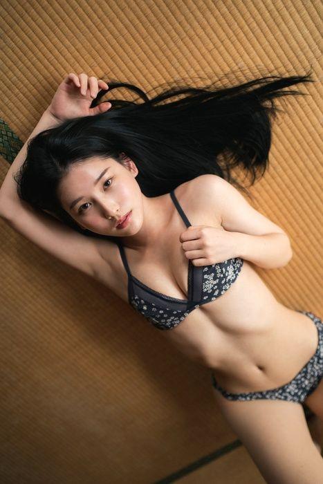 森嶋あんり 画像011
