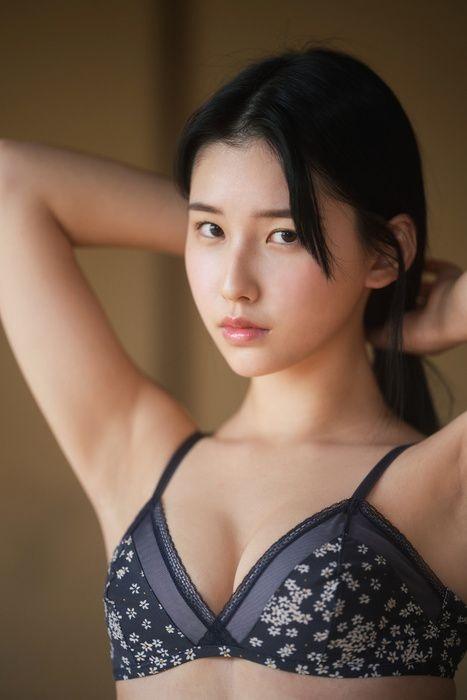 森嶋あんり 画像012