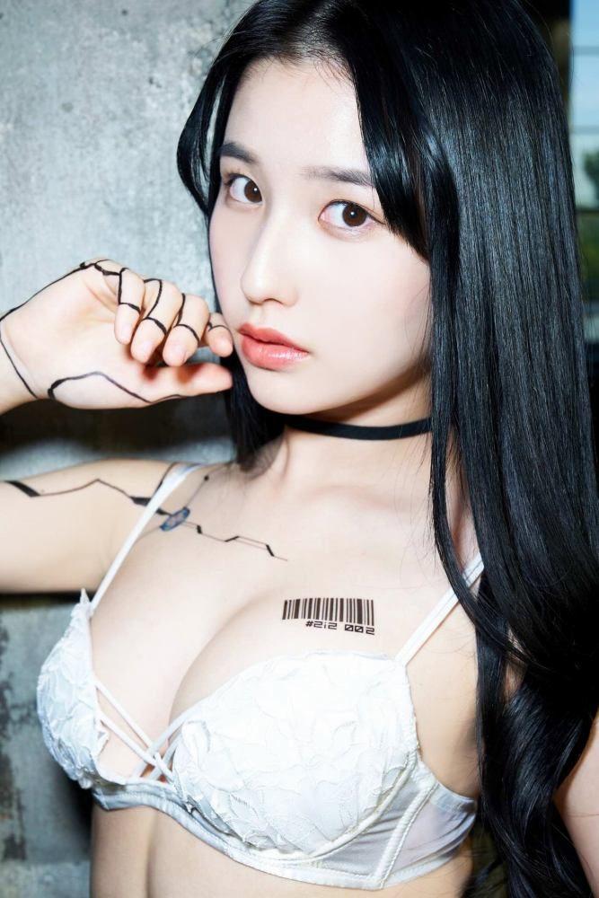森嶋あんり 画像017