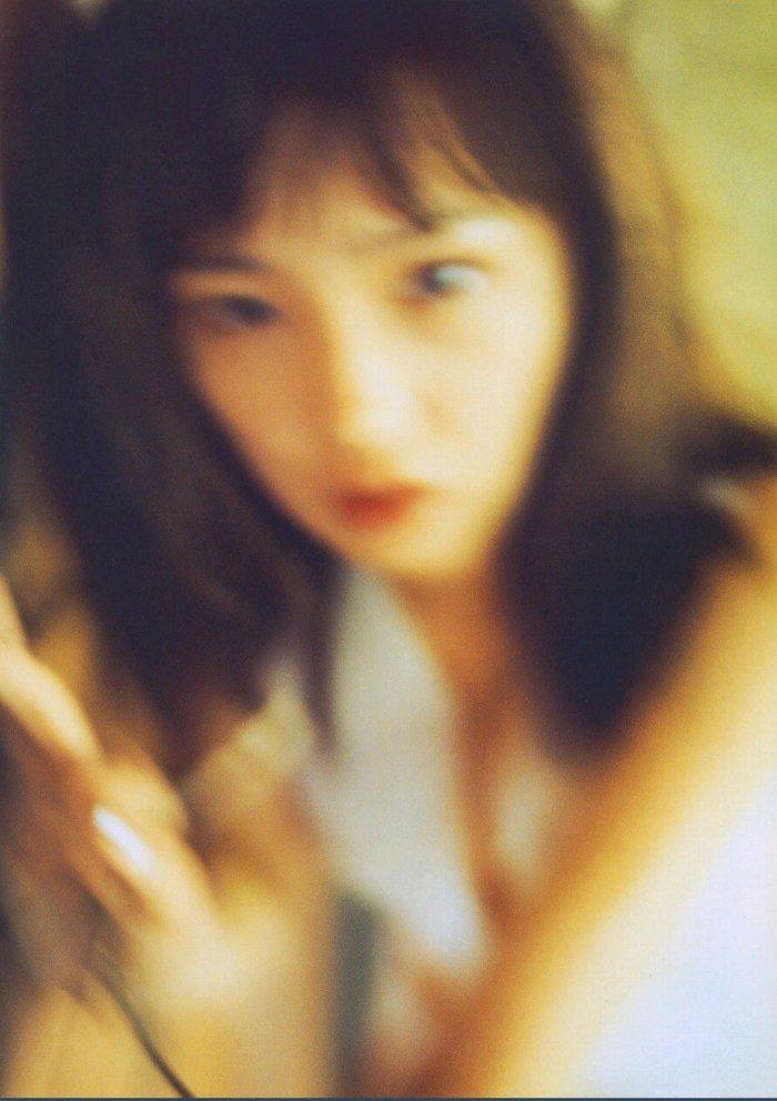 永作博美 画像015