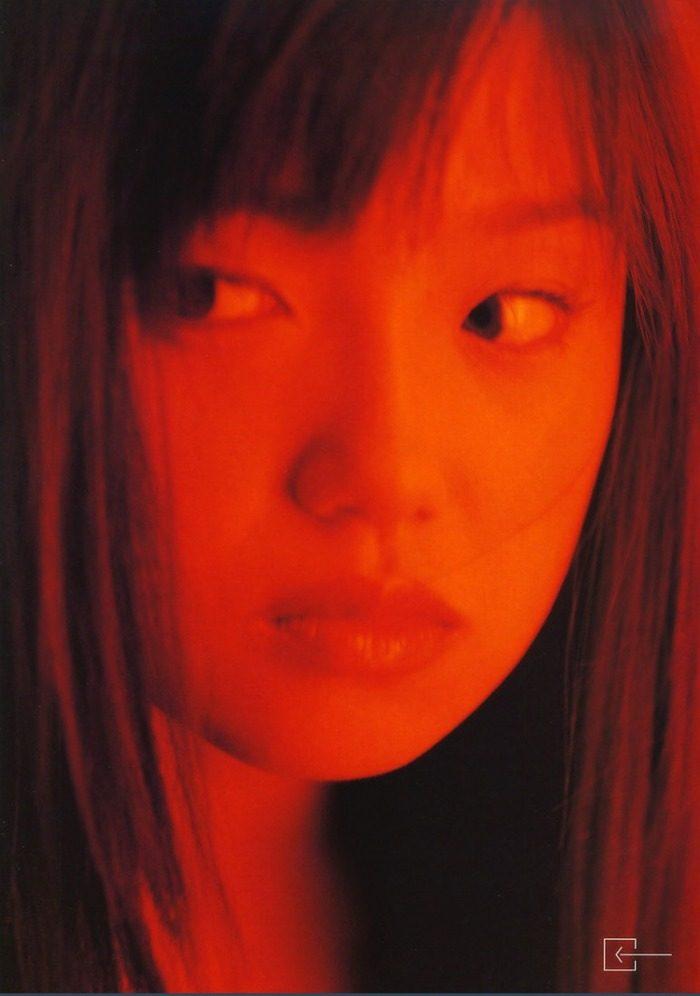 永作博美 画像028