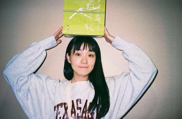 奈緒 画像084