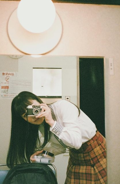 奈緒 画像092