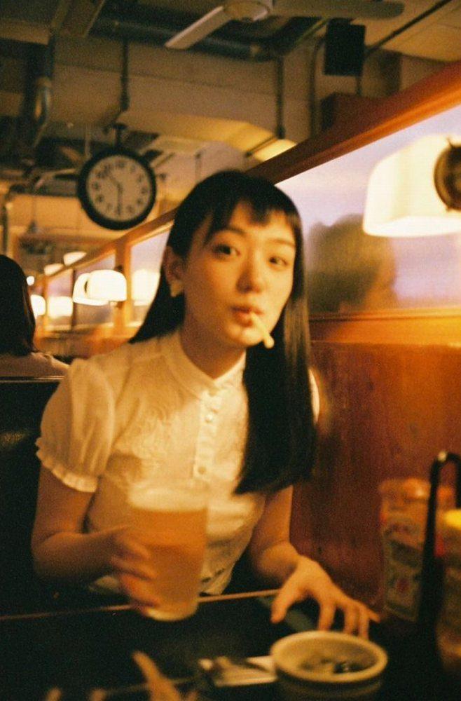 奈緒 画像097