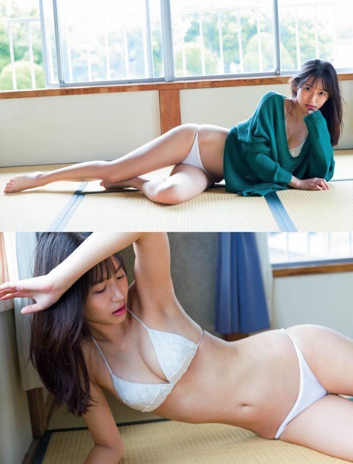 志田音々 画像013