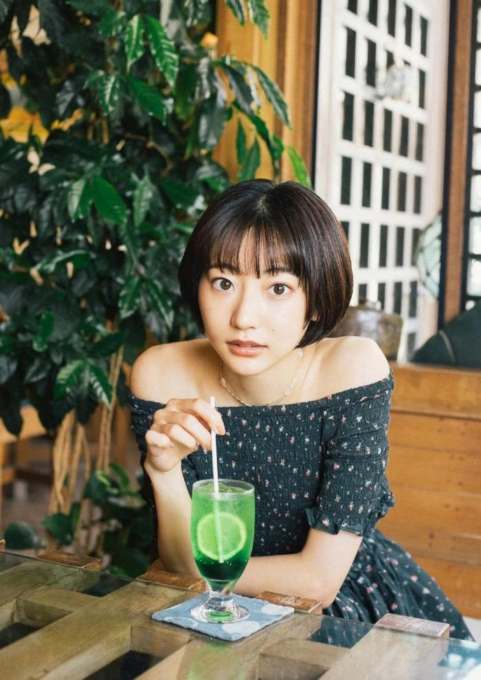 武田玲奈 画像002