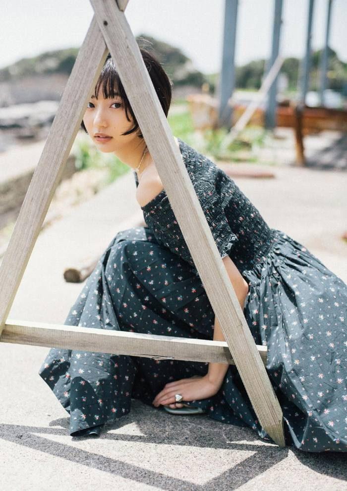 武田玲奈 画像015