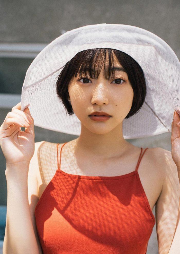 武田玲奈 画像018