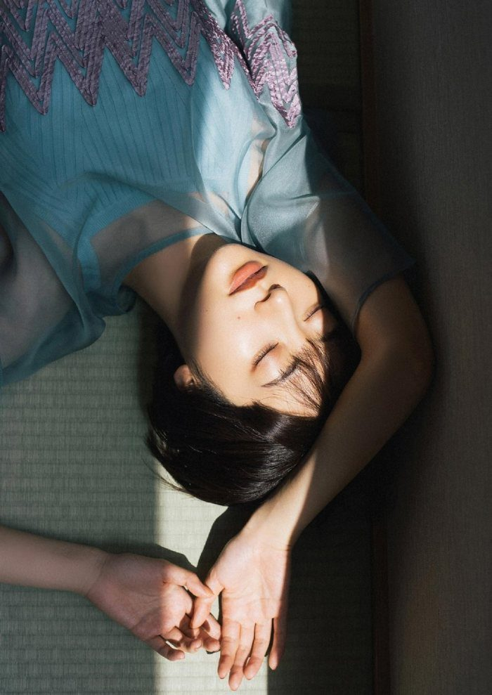 武田玲奈 画像028