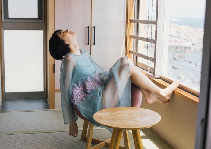 武田玲奈 画像032