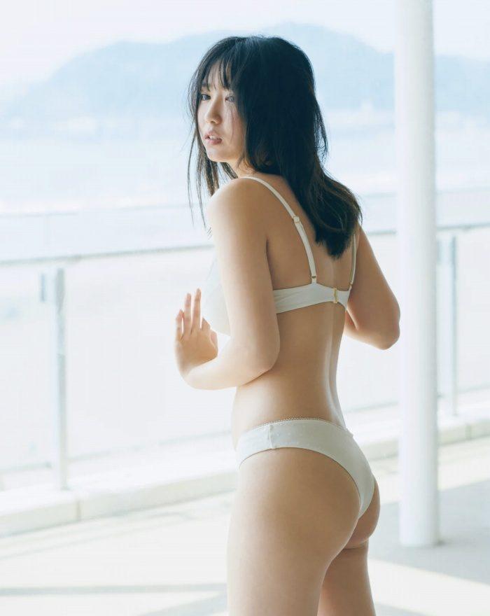 沢口愛華 画像005
