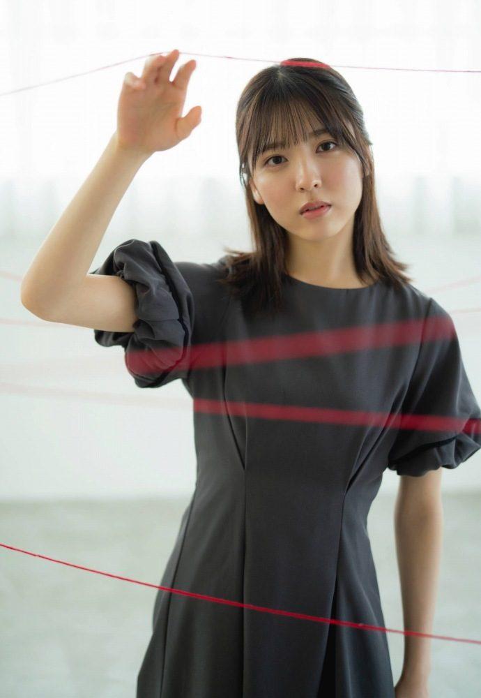 早川聖来 画像007