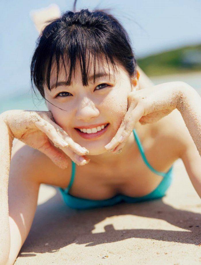 瀧野由美子 画像003