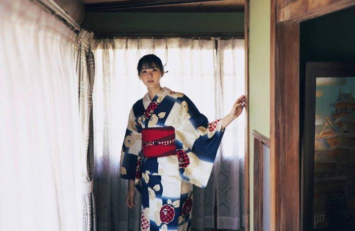瀧野由美子 画像004