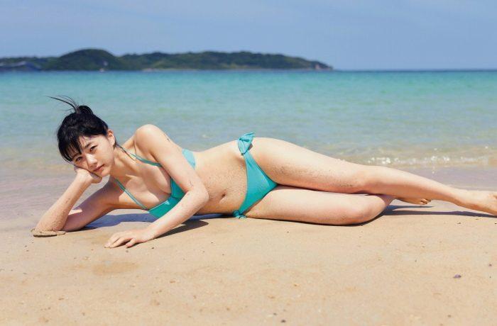 瀧野由美子 画像007