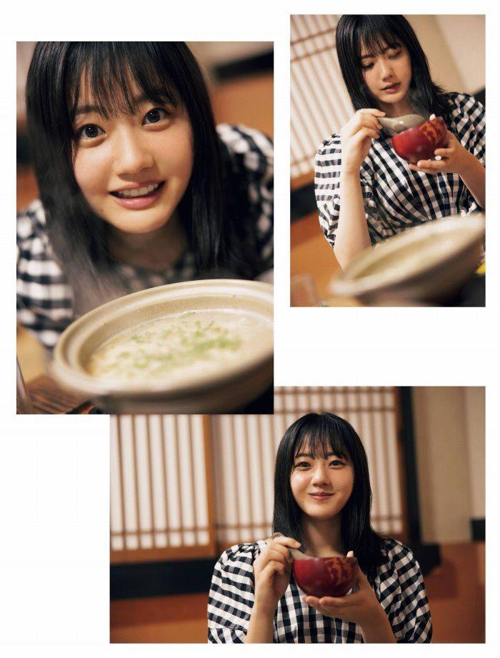 瀧野由美子 画像009