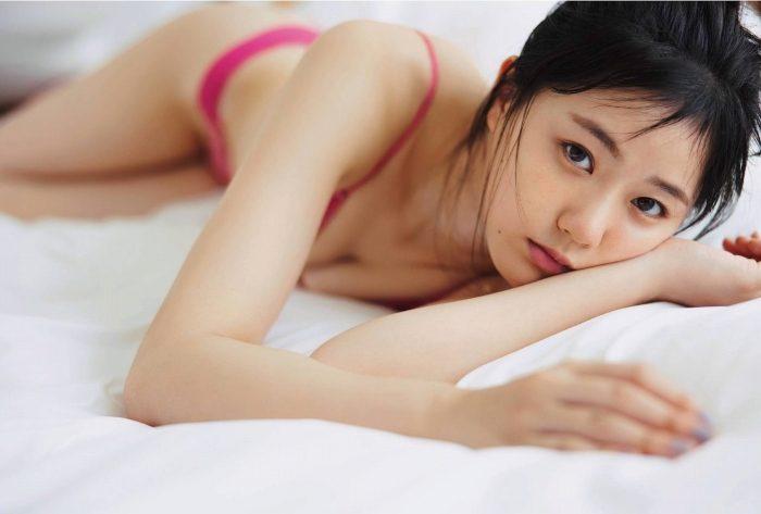 瀧野由美子 画像011