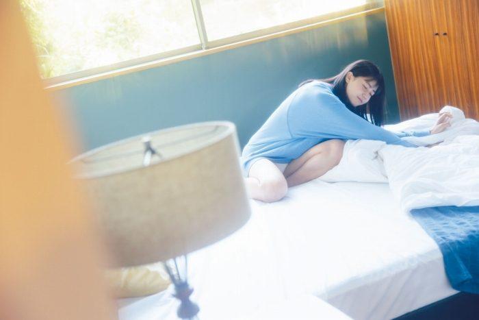 瀧野由美子 画像015