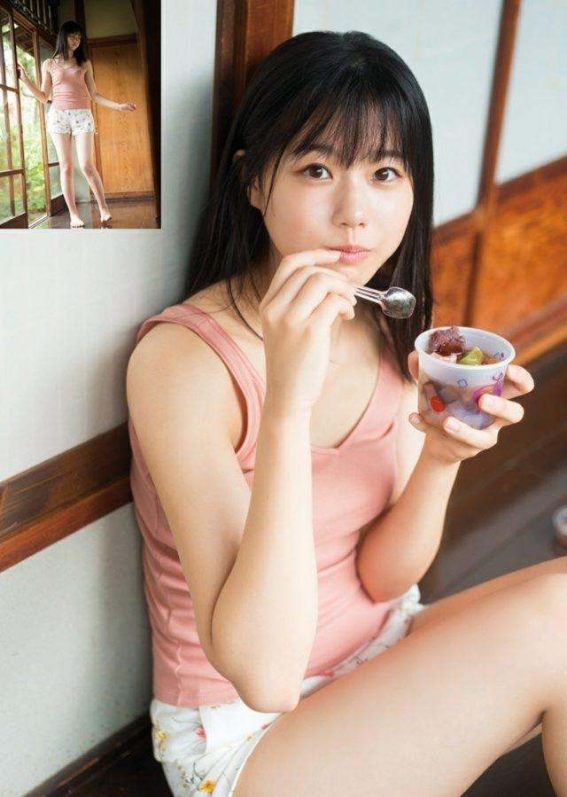 瀧野由美子 画像025