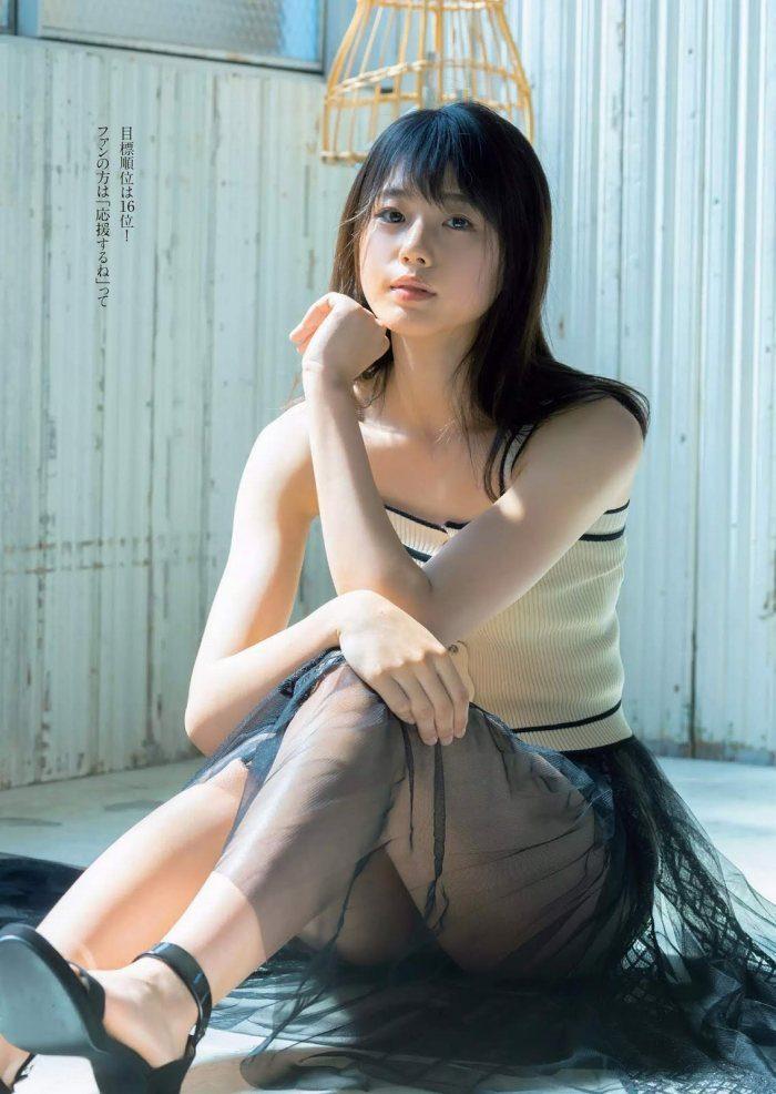 瀧野由美子 画像029