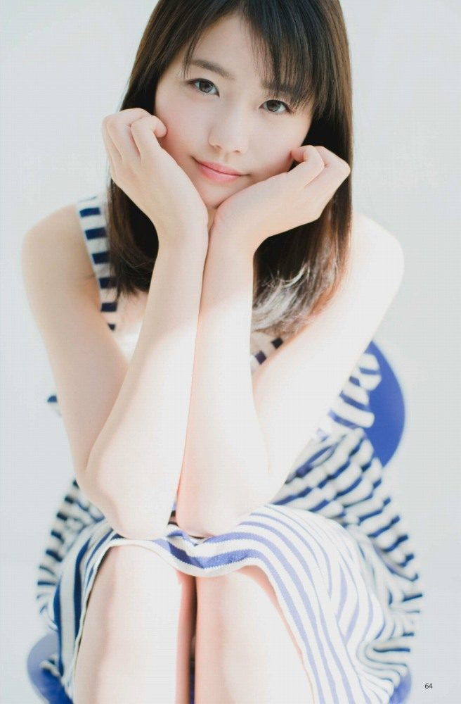 瀧野由美子 画像036
