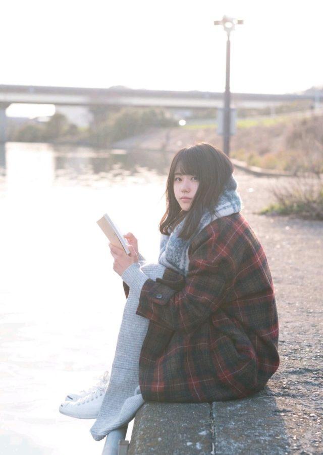 瀧野由美子 画像044