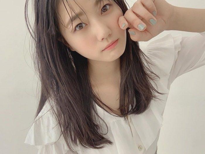 瀧野由美子 画像049