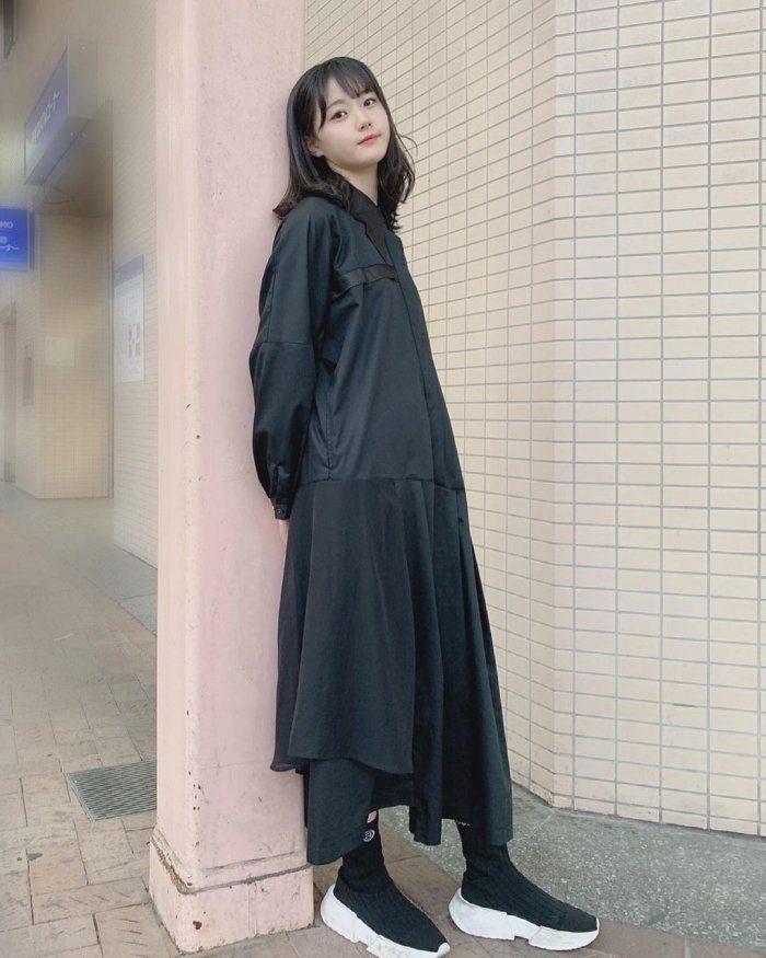 瀧野由美子 画像054