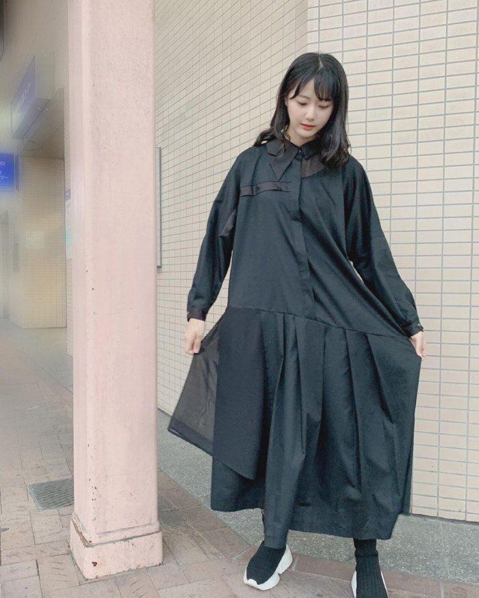 瀧野由美子 画像055