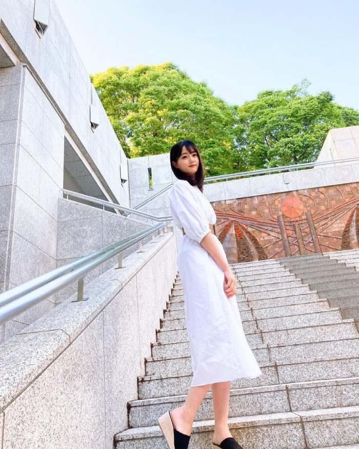 瀧野由美子 画像056