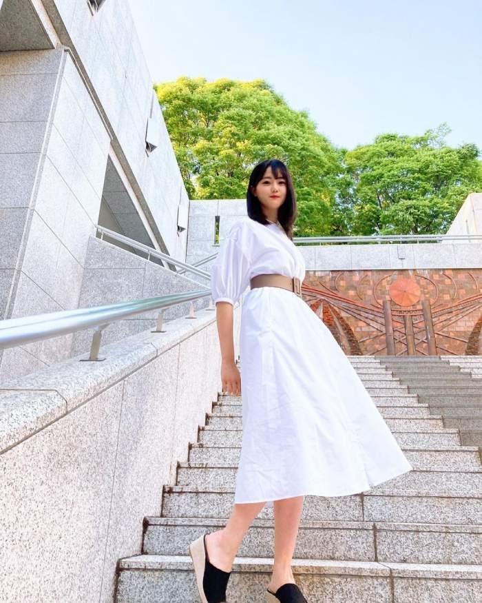 瀧野由美子 画像057